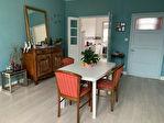 Maison Beaupreau 5 pièce(s) 98 m2, 3 chambres. 2/5