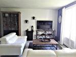 Appartement Cholet 4 pièce(s) 78 m2 1/7