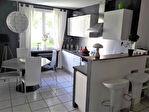Appartement Cholet 4 pièce(s) 78 m2 2/7