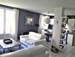 Appartement Cholet 4 pièce(s) 78 m2 3/7