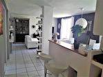 Appartement Cholet 4 pièce(s) 78 m2 4/7