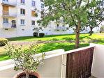 Appartement Cholet 4 pièce(s) 78 m2 6/7
