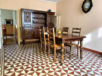 Maison Beaupreau 5 pièce(s) 80 m2, 2 chambres, bureau, jardin , garage 1/5