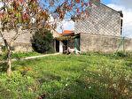 Maison Beaupreau 5 pièce(s) 80 m2, 2 chambres, bureau, jardin , garage 4/5
