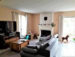 Maison Cholet Sacré coeur 5 pièce(s) 126 m2 3/7