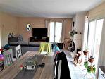 Maison Cholet Sacré coeur 5 pièce(s) 126 m2 4/7
