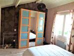 Maison Cholet Sacré coeur 5 pièce(s) 126 m2 5/7
