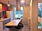 Maison de bourg rénovée 4 pièce(s) 105 m2 1/9