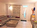 Maison de bourg rénovée 4 pièce(s) 105 m2 4/9