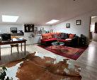 Maison Beaupreau  158 m2 habitables, 4 chambres, cour 7/10