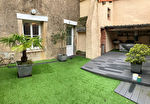 Maison Beaupreau  158 m2 habitables, 4 chambres, cour 9/10