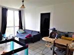Appartement  4 pièce(s) 68 m2 1/6