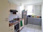 Appartement  4 pièce(s) 68 m2 2/6