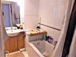 Appartement  4 pièce(s) 68 m2 4/6