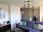 Appartement Cholet 4 pièce(s) 75 m2 2/7
