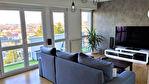 Appartement Cholet 4 pièce(s) 75 m2 3/7