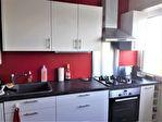 Appartement Cholet 4 pièce(s) 75 m2 5/7