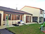 Pavillon plain-pied Cholet 7 pièce(s) 124 m2 7/9