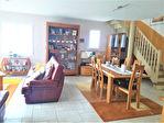 Cholet pavillon 5 chambres, double garage 4/8