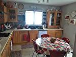 Cholet pavillon 5 chambres, double garage 5/8