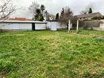 Maison Beaupreau 6 pièce(s) 115 m2, 3 chambres, garage, jardin 7/8