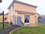Maison Cholet 7 pièce(s) 155 m2 2/9