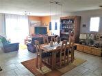 Maison Cholet 7 pièce(s) 155 m2 4/9