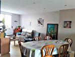 Maison 5 chambres 127 m2 habitable 3/10