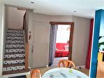Maison 5 chambres 127 m2 habitable 4/10