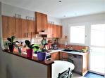 Maison 5 chambres 127 m2 habitable 5/10