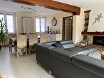 Maison Andrezé  plain pied 108 m2, 3 chambres, garage , jardin 2/5