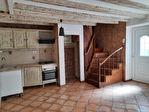Maison Montrevault 3 pièce(s) 70 m2, 2 chambres, garage, jardin 3/8