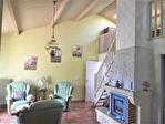 Maison Cholet 6 pièce(s) 108 m2 3/9