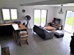 Pavillon 129 m2 habitable à 20 Mins au Sud de Cholet 4/8