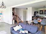 Pavillon 129 m2 habitable à 20 Mins au Sud de Cholet 5/8