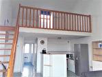 Appartement  3 pièce(s) 62.39 m2 Cholet sacré coeur 3/8