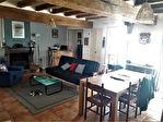 Maison Saint Pierre Des Echaubrogne 4 pièce(s) 80 m2 1/8