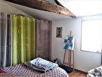 Maison Saint Pierre Des Echaubrogne 4 pièce(s) 80 m2 5/8