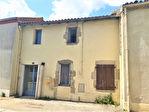 Maison Saint Pierre Des Echaubrogne 4 pièce(s) 80 m2 7/8