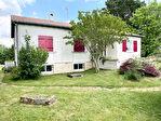 Maison Saint Macaire En Mauges 5 pièce(s) 112 m2 1/7