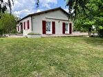 Maison Saint Macaire En Mauges 5 pièce(s) 112 m2 2/7