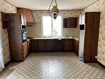 Maison Saint Macaire En Mauges 5 pièce(s) 112 m2 4/7