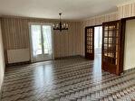 Maison Saint Macaire En Mauges 5 pièce(s) 112 m2 5/7