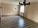 Maison Saint Macaire En Mauges 5 pièce(s) 112 m2 6/7