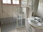 Maison Saint Macaire En Mauges 5 pièce(s) 112 m2 7/7