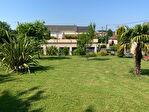 Maison Saint Pierre Montlimart 7 pièce(s) 120 m2, 3 chambres, terrasse , garage, jardin 1/13