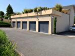 Maison Saint Pierre Montlimart 7 pièce(s) 120 m2, 3 chambres, terrasse , garage, jardin 12/13