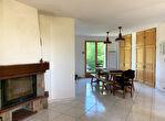 Maison Geste 7 pièce(s) 130 m2, 4 chambres, garages , terrain de 5000m² 4/11
