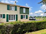 Maison Beaupreau En Mauges 5 pièce(s) 150 m2 1/6