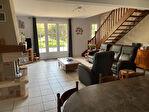 Maison Beaupreau En Mauges 5 pièce(s) 150 m2 3/6